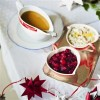 Mulled Cranberry Sauce