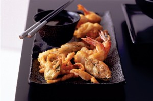 Tempura Dipping Sauce Recipe