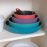 Ceramica pan set from Lakeland