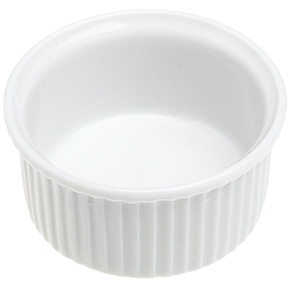 Pillivuyt Ramekin No 1