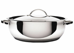 Saute Pans - Flash Sale - Divertimenti