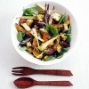 Honeyed Winter Salad Recipe - courtesy of Good Food