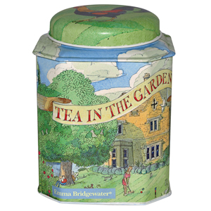 Matthew Rice Caddy (from Emma Bridgewater)