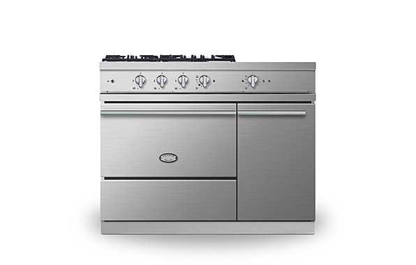Lacanche Moderne - Range Cookers